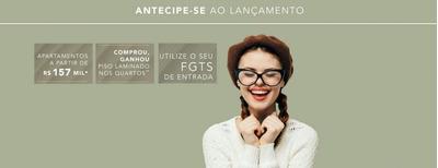 Apartamento Para Venda Em São Paulo, Sacomã, 2 Dormitórios, 1 Banheiro, 1 Vaga - Dez Sacoma