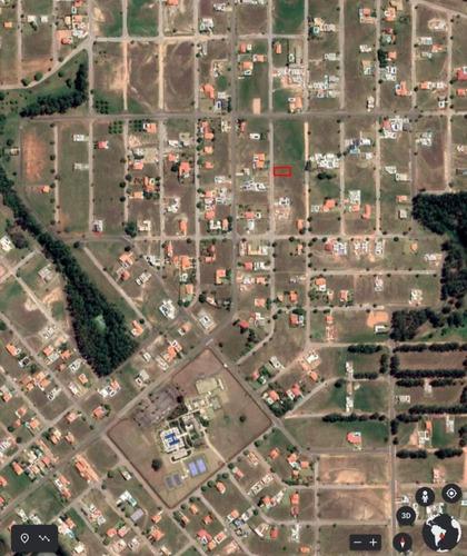 Imagem 1 de 7 de Realize O Seu Sonho De Morar No Extraordinário Condomínio Ninho Verde I Eco Residence !!! - 1410