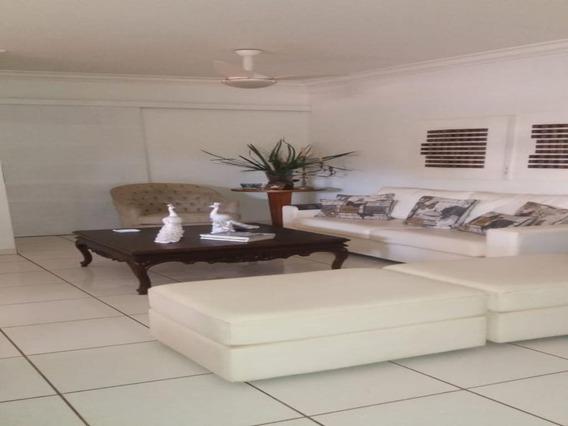 Venda Apartamento Sao Jose Do Rio Preto Jardim Das Vivendas - 1033-1-765320