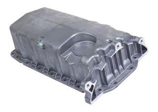 Vw Bora Golf 1.9 Tdi Carter De Aceite Aluminio Sin Sensor