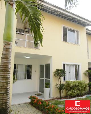 Casa - Ca00363 - 32208690