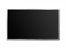 Tela Led 14.0 N140bge -l22 Samsung Hp Dell Cce Lenovo Asus