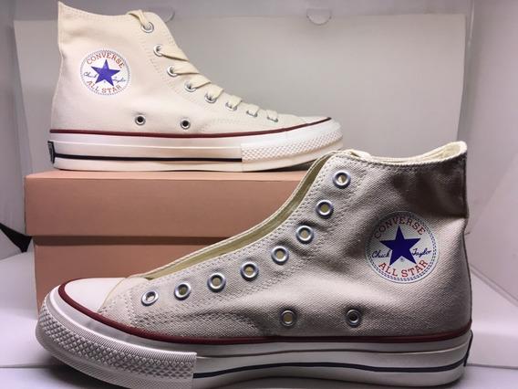 Tênis All Star Converse Addict Retrô 60