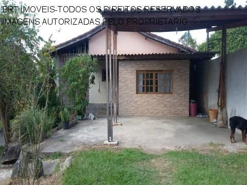 Imagem 1 de 11 de Chacara - Ch00314 - 68702284