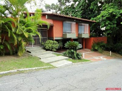 Casas En Venta Eliana Gomes 04248637332 Mls #16-9065 M