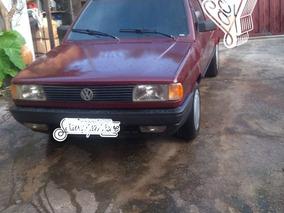 Volkswagen Cht 1.6 8v
