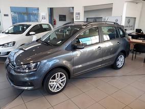 Volkswagen Suran 1.6 Highline Msi 110cv Ag