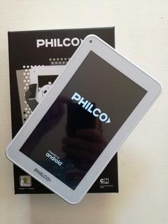 Tablet 7 Philco Cartoon Network. 8gb. Tp7a4bb. Oportunidad!