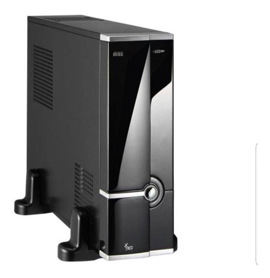 Desktop Intel Core I7