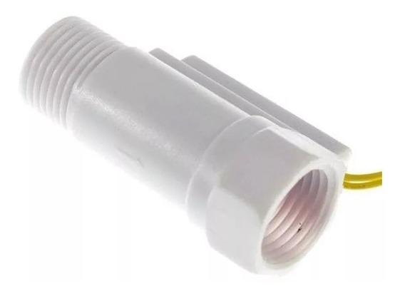 Sensor De Fluxo De Água Para Máquinas De Corte A Laser Co2