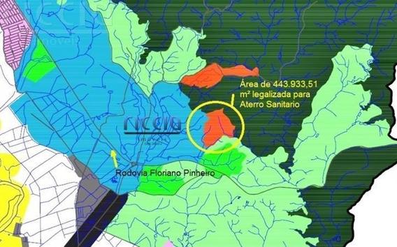 Terreno - Areao - Ref: 3692 - V-te0963