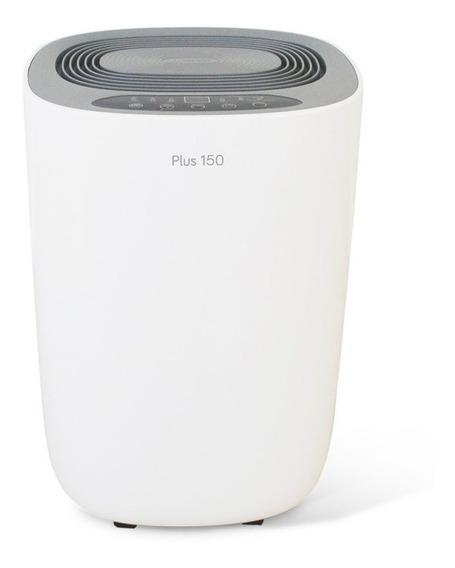Desumidificador Desidrat New Plus 150 Thermomatic 220v Idea
