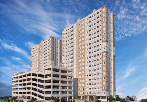 Apartamento - Ap02977 - 69300662