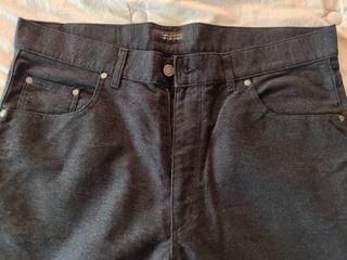 Pantalones Usado Zara Hombre Mercadolibre Com Ar