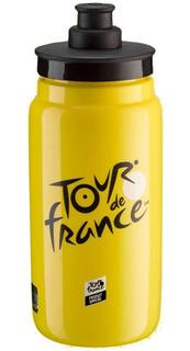 Caramanhola Tour De France Fly Amarela 550ml