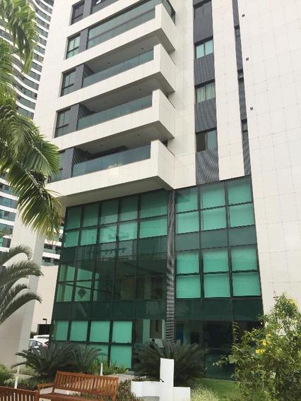 Apartamento Em Boa Viagem, Recife/pe De 99m² 3 Quartos Para Locação R$ 3.800,00/mes - Ap425590