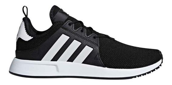 Zapatillas Moda adidas Originals X_plr