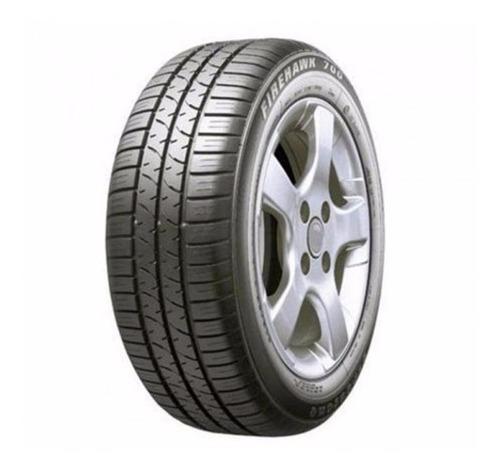 Imagen 1 de 2 de Neumático 185/70r14 88t Firestone F-700