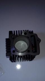 Kits Moto Controlflex Da Biz C100 Dream