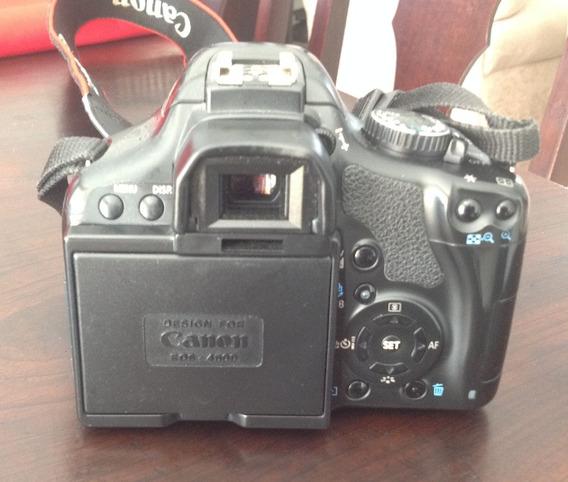 Super Protetor De Display Lcd Para Canon Xsi Encaixe Ocular