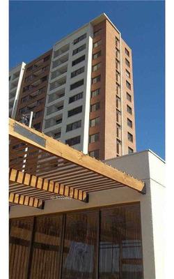 Avenida Gómez Carreño 3701