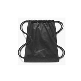 Sacola Nike Vapor 2.0 Preto