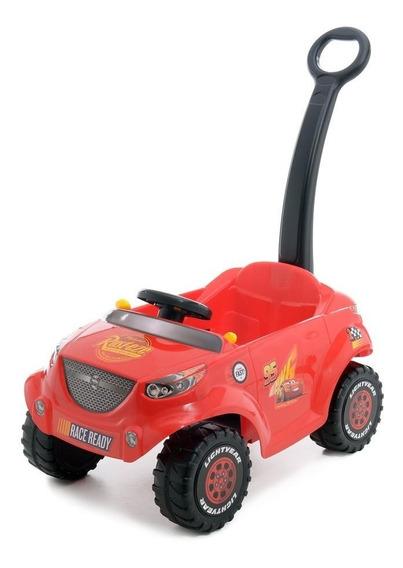 Montable Push Car Corsa Cars