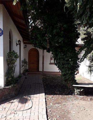 Preciosa Casa Peñalolén Alto, Cercana Líder ,home Center.