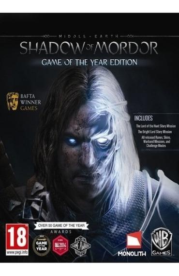 Jogos Shadow Of Mordor,star Wars Battlefront,wolfestein