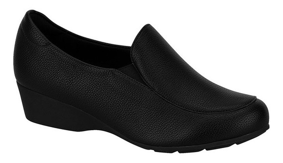 Zapato Modare 7014.248.15745 Negro