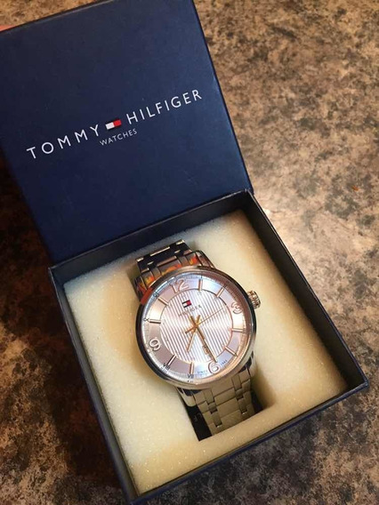 Tommy Hilfinger Watches
