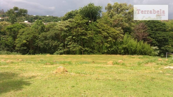 Terreno À Venda, 510 M² Por R$ 280.000 - Te0087
