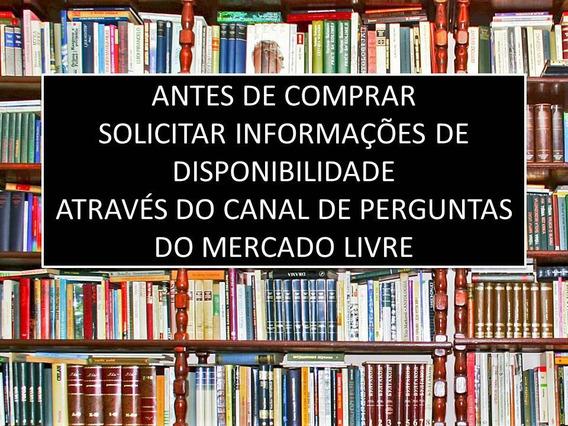Folha Literatura Iberoamericana 16 - História Do Pranto