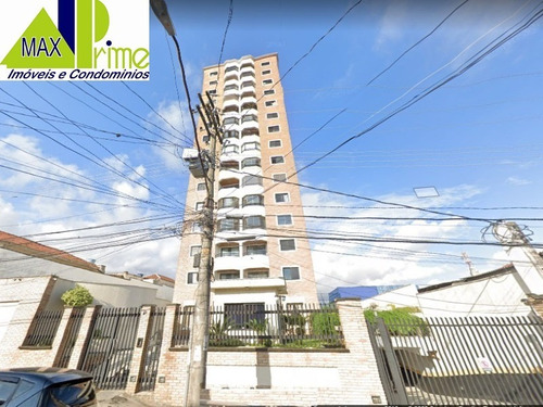 Apartamento - Ap00569 - 68404347