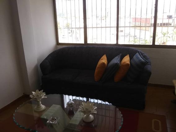 Se Vende Apartamento En La Fuente, Turmero 04128921943