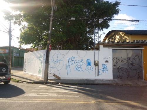 Imagem 1 de 14 de Loja Para Alugar Na Cidade De Fortaleza-ce - L10540