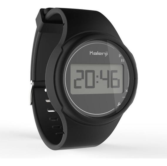 Relógio Esportivo Digital W100 M Prova D