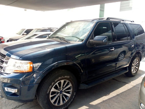 Ford Expedition 4x4 Xlt