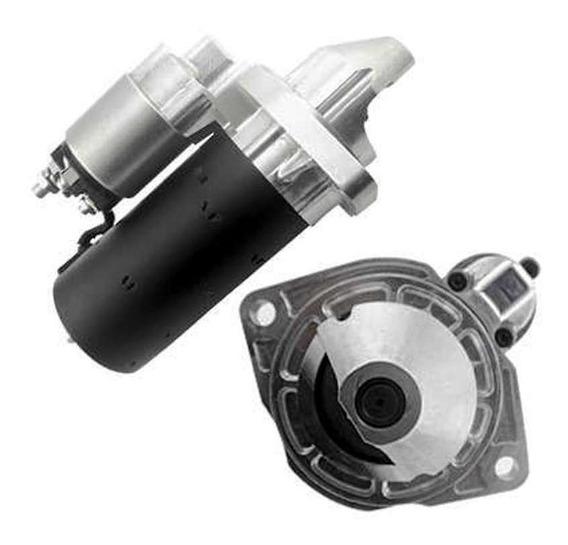 Motor De Partida P/f250/f350/f4000 Cummins