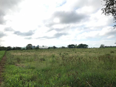 Rural - Zona Rural, Santa Maria / Rio Grande Do Sul - 68485