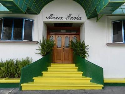 Edificio En Venta Jardines De La Asuncion