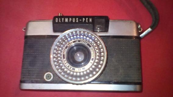 Máquinas Fotográficas Antigas No Estado