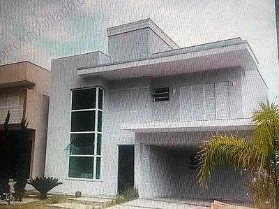 Casa De Praia Condomínio Peruíbe,prox.itanhaem E Mongagua.