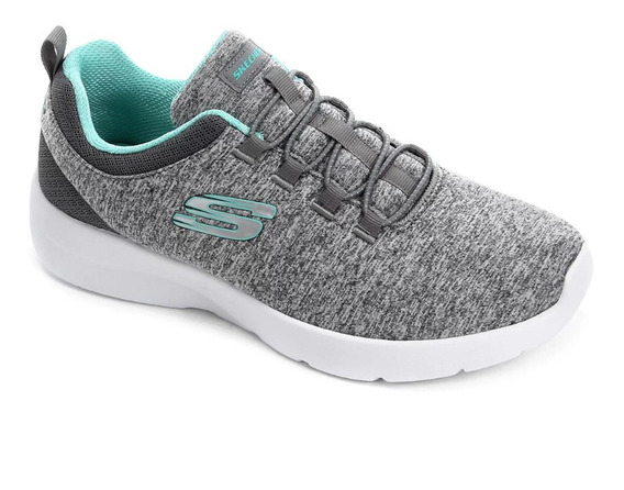 Tênis Skechers Dynamight 2.0 In A Flash Feminino - Cz/aq