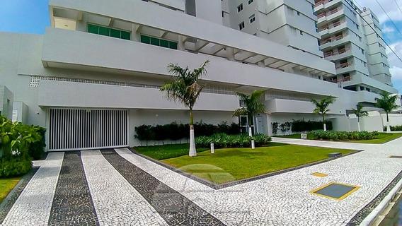 Cobertura - Residencial - 135834
