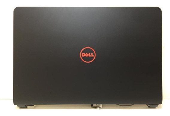 Carcaça Tampa Notebook Gamer Dell Inspiron 15 7559