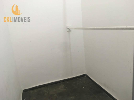 Casa Para Alugar, 300 M² Por R$ 6.500/mês - Vila Mariana - São Paulo/sp - Ca0058