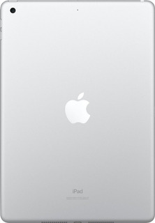 Tablet Apple iPad 7 Gen 2019 Pantalla 10,2 Retina 128gb Mp!