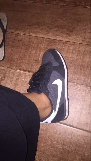 Tênis Nike Original Unissex