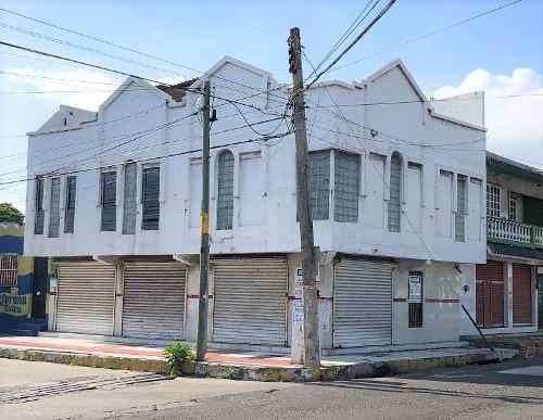 Local Comercial Venta Américas Yfragua Boca Del Río Veracruz